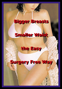 breast_enlargement_cov